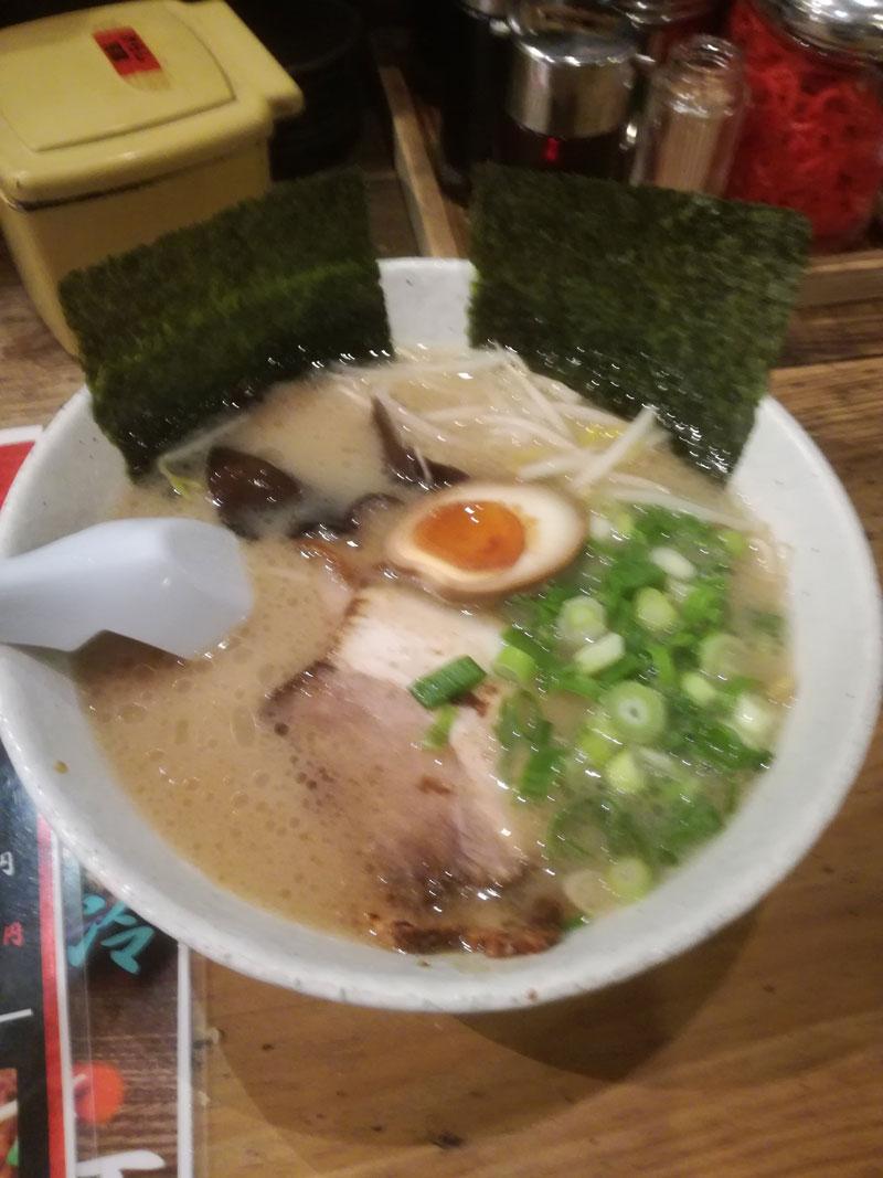 喜楽 林店(きらく)(香川県高松市)