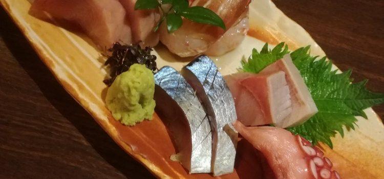 和菜 いぶき(岡山県岡山市)-Vol2