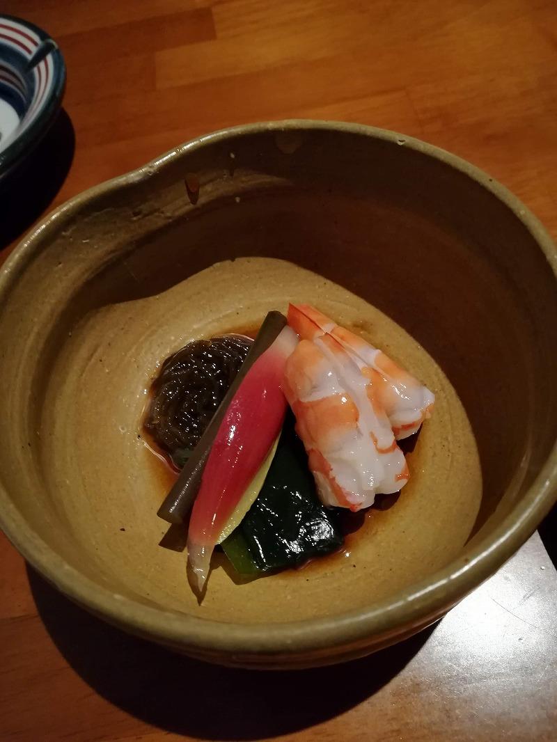 みや崎(香川県高松市鍛冶屋町)-コース料理