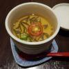 和菜 いぶき(岡山県岡山市)-Vol5 コース料理