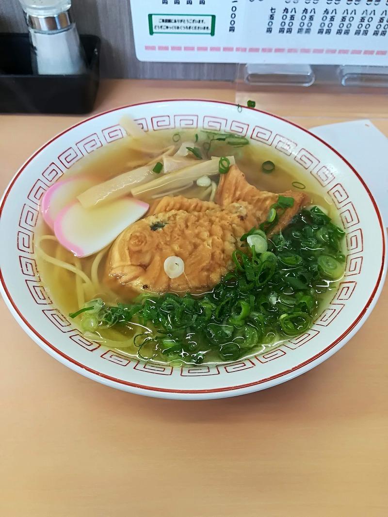 山金(やまきん)(岡山県岡山市)Vol2